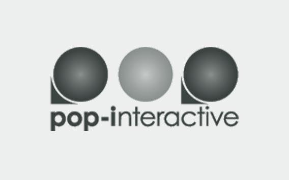 pop-interactive