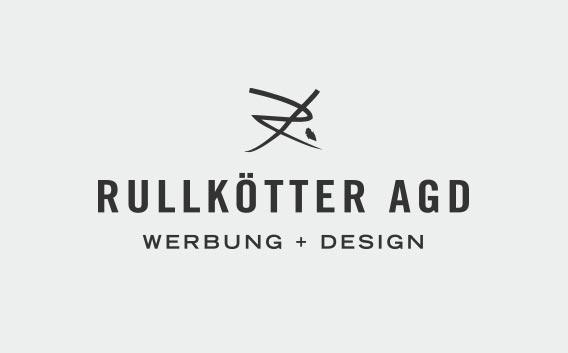 Rullkötter AGD
