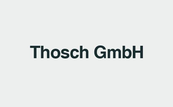 Thosch GmbH
